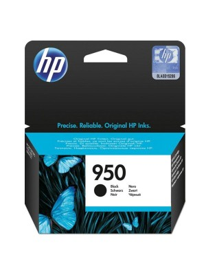 CARTUCHO ORIG. HP950 CN049AL 24ML PT